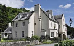 Fortingall-Hotel.jpg